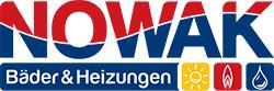 NOWAK GmbH Bergisch Gladbach