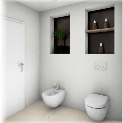 pink_ist_trumpf_3D_Toilette