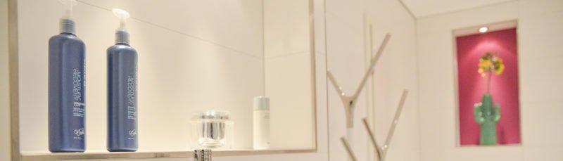 pink_ist_trumpf_nischen_badezimmer